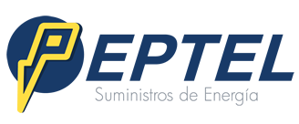 Peptel | Suministros de Energía